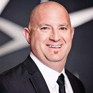C.E. Machine Leadership & Sales Team Wichita, KS Jeremy Kilmer