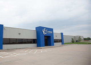 C.E. Machine Company History Wichita, KS Machine Shop 2013