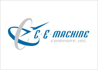 CE-machine-history-timeline-placeholder