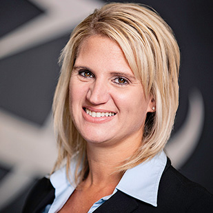 C.E. Machine Leadership & Sales Team Wichita, KS Christy Carpenter