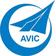 CE-machine-wichita-ks-manufacturing-who-we-serve-avic-Logo