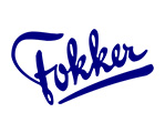 CE-machine-wichita-ks-manufacturing-who-we-serve-fokker-Logo