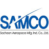 CE-machine-wichita-ks-manufacturing-who-we-serve-samco-Logo